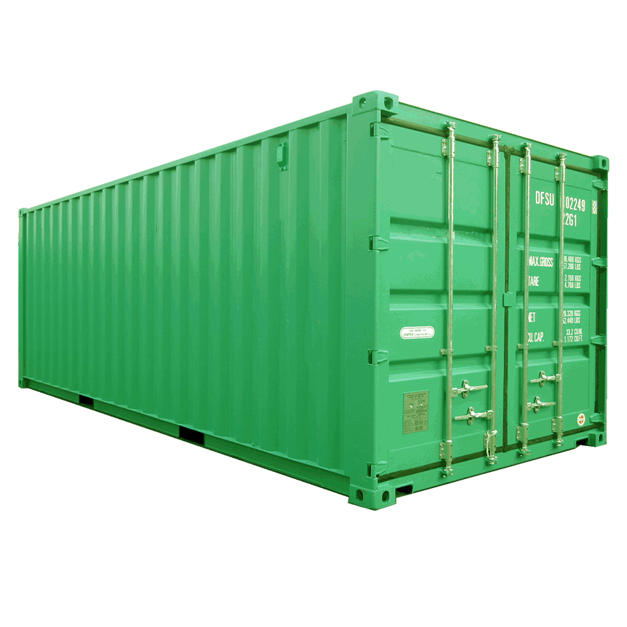 take out containers used modified shipping containers pm containers product 12074